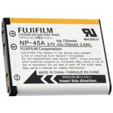 Fujifilm NP-45A Digital Camera Battery