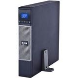 Eaton 5PX 1000 VA Tower/Rack Mountable UPS