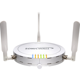SONICWALL 01-SSC-9293
