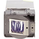 Viewsonic RLC-072 Replacement Lamp