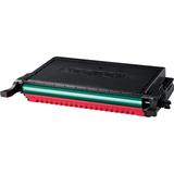 Samsung CLP-M660B Toner Cartridge