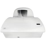 Optoma Professional TW675UTIM-3D 3D Ready DLP Projector - 720p - HDTV - 16:10 | SDC-Photo