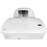 Optoma TW675UTi-3D 3D Ready DLP Projector - 720p - HDTV - 16:10 | SDC-Photo