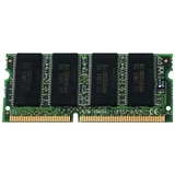 Kingston 1GB DDR SDRAM Memory Module | SDC-Photo