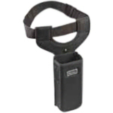 Intermec 815-068-001 Carrying Case (Holster) for Handheld PC
