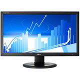 "LG Flatron IPS231B-BN 23"" LED LCD Monitor"