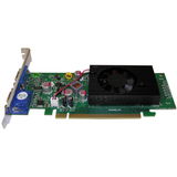 Jaton VIDEO-PX8400GS-LXI GeForce 8400 GS Graphics Card