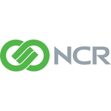 NCR Magnetic Stripe Reader