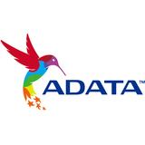 Adata 16GB Secure Digital High Capacity (SDHC) Card