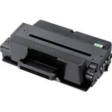Samsung MLT-D205S Standard Yield Toner Cartridge