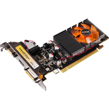 ZOTAC ZT-50601-10L GeForce GT 520 Graphics Card