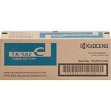 Kyocera 5150/6021 Toner Cartridge