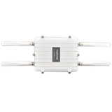 Fortinet FortiAP 222B Wireless Access Point
