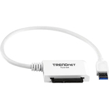 TRENDnet Data Transfer Cable | SDC-Photo