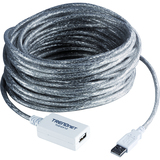 TRENDnet TU2-EX12 USB Extension Cable | SDC-Photo