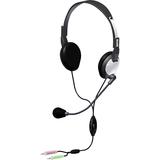 Andrea PureAudio NC-185VM Headset