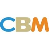 CBM Printer Stand