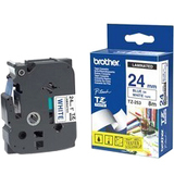 Brother P-touch TZE253 Label Tape