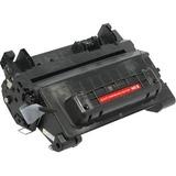 Clover Technologies MICR Toner Cartridge for HP CC364A (HP 64A), TROY 02-81300-001