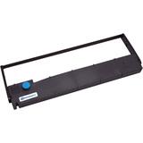 Dataproducts IBM Compatible 1040282 Printer Ribbon (EA)