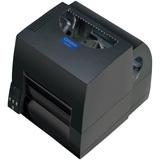 Citizen CL-S621 Label Printer