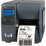 Datamax M-Class M-4206 Direct Thermal Printer - Monochrome - Desktop - Label Print