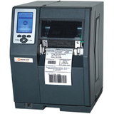 Datamax H-Class H-4212 Direct Thermal/Thermal Transfer Printer - Monochrome - Desktop - Label Print