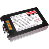 Honeywell Handheld Device Battery