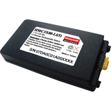 Honeywell Barcode Scanner Battery