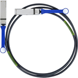 Mellanox InfiniBand Cable