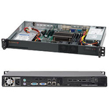 SUPERMICRO SYS-5017C-LF