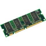 256MB DRAM Module for Cisco # MEM8XX-256U512D, MEM8XX-512U768D - 256 MB (1 x 256 MB) - DDR2 SDRAM - 533 MHz DDR2-533/ (AXCS-8XX-256D)
