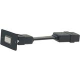 Kramer HMDI Cable