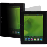 3M Privacy Screen Protector-BB Playbook (Vert) | SDC-Photo