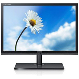 "Samsung SyncMaster S27A850D 27"" LED LCD Monitor"