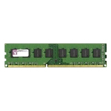 Kingston 2GB DDR3 SDRAM Memory Module | SDC-Photo