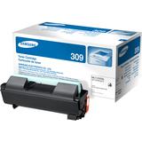 Samsung MLT-D309L High Yield Toner Cartridge