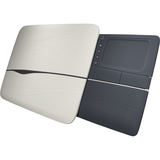 Logitech N600 Lapdesk with Integrated Touchpad | SDC-Photo