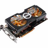ZOTAC ZT-50104-10P GeForce GTX 580 AMP2! Edition Graphics Card