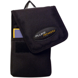 Fluke Networks IntelliTone Toner & Probe Soft Case