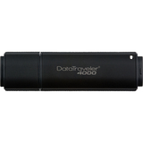 KINGSTON DT4000M/8GB