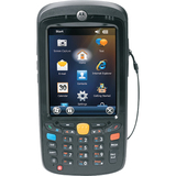 Motorola MC55A0 Handheld Terminal
