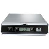 Dymo Pelouze DYMO Digital USB Postal Scales