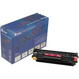 Troy Toner Secure MICR Toner Cartridge - Alternative for HP (CE285A) - Black - Laser - 1600 Pages (02-81900-001)