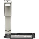 AVer AVerVision W30 Wireless Document Camera | SDC-Photo