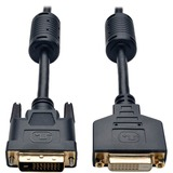 Tripp Lite DVI Dual Link Extension Cable | SDC-Photo