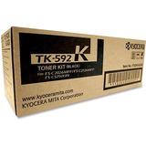 Kyocera FS-2026MFP Toner Cartridge