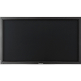 PANASONIC TH65PF30U