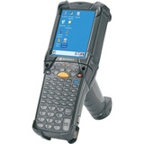 Motorola MC9090-G Handheld Terminal