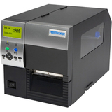 Printronix ThermaLine T4M Direct Thermal/Thermal Transfer Printer - Monochrome - Desktop - Label Print